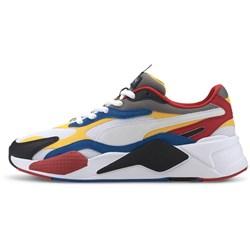 Puma - Mens Rs-X3 Puzzle Shoes