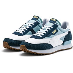 Puma - Mens Rider Game On Shoes