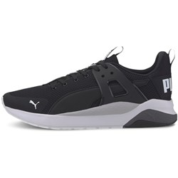 Puma - Mens Anzarun Cage Shoes