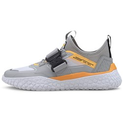 Puma - Mens Hi Octn Sports Design Shoes