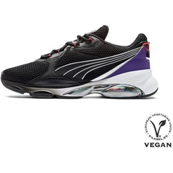 Puma - Mens Cell Dome Galaxy Shoes
