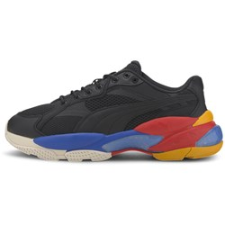 Puma - Mens Lqd Cell Epsilon Shoes