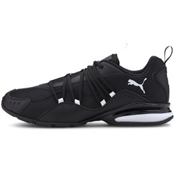 Puma - Mens Silverion Shoes