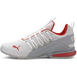 Puma - Mens Axelion Block Shoes