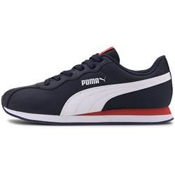 Puma - Juniors Puma Turin Ii Nl Shoes