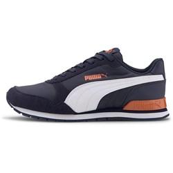 Puma Kids St Runner V2 Nl Jr Shoes