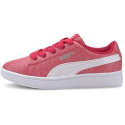 PUMA - Unisex Vikky Shoes