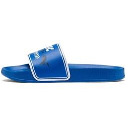Puma - Preschool Sega Leadcat Ftr Sonic Shoes