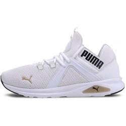 PUMA - Mens Enzo 2 Shoes