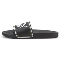 Puma - Juniors Leadcat Ftr Shoes