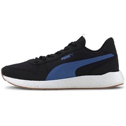 PUMA - Mens Nrgy Neko Retro Shoes