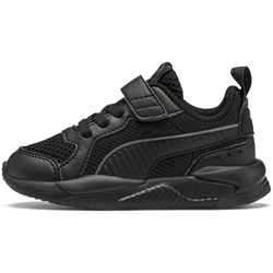 PUMA - Unisex X-Ray Shoes
