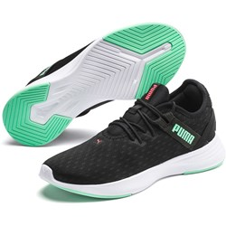 PUMA - Womens Radiate Shoes