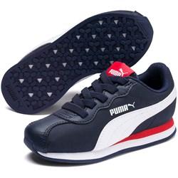 Puma - Preschool Puma Turin Ii Nl Ac Shoes