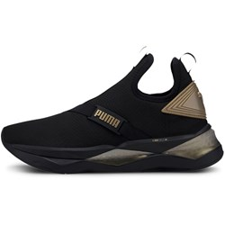 Puma - Womens Lqdcell Shatter Mid Shoes