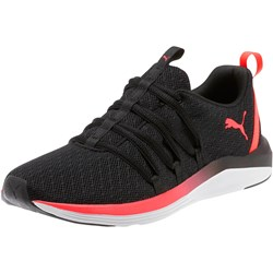 PUMA - Womens Prowl Alt Fade Shoe