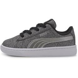 Puma - Infants Puma Vikky V2 Glitz Ac Shoes