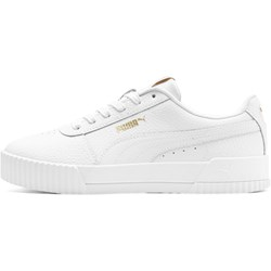 PUMA - Womens Carina Shoes