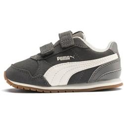 PUMA - Infant St Runner V2 Sd with Fastner Shoes