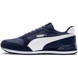 Puma Mens St Runner V2 Nl Shoes