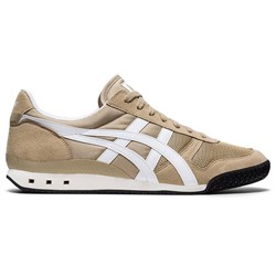 Onitsuka Tiger - Unisex-Adult Ultimate 81® Shoes