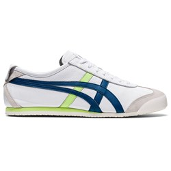 Onitsuka Tiger - Unisex-Adult Mexico 66® Shoes