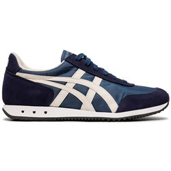 Onitsuka Tiger - Unisex-Adult New York Shoes