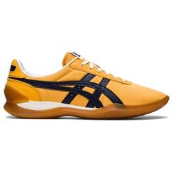 Onitsuka Tiger - Unisex Ohbori Ex Shoes