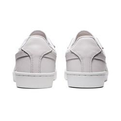 Onitsuka Tiger - Unisex Gsm Shoes