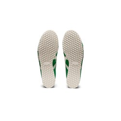 Onitsuka Tiger - Unisex Mexico 66 Shoes