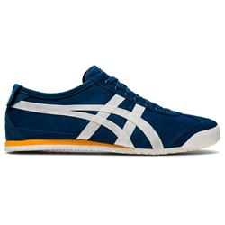 Onitsuka Tiger - Unisex Mexico 66 Shoes