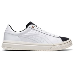 Onitsuka Tiger - Unisex Fabre Ex Shoes