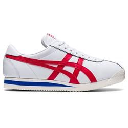 Onitsuka Tiger - Unisex Tiger Corsair Shoes