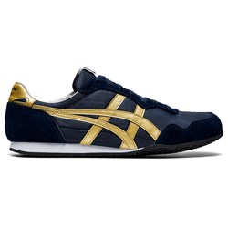 Onitsuka Tiger - Unisex Serrano Shoes