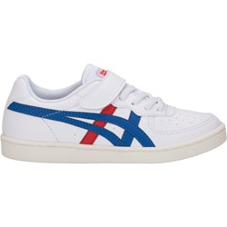 Onitsuka Tiger - Kids Gsm Ps Shoes