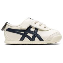 Onitsuka Tiger - Kids Mexico 66 Ts Shoes