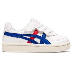 Onitsuka Tiger - Kids Gsm Ts Shoes