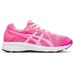 ASICS - Mens Jolt 2 Gs Shoes