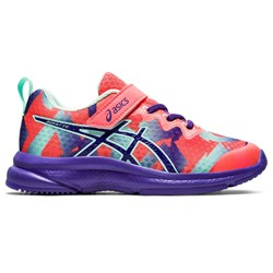 ASICS - Kids Soulyte PS Shoes