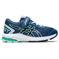 Asics - Unisex-Child Gt-1000 9 Ps Sneaker