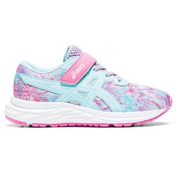 Asics - Kids Pre Excite 7 Ps Shoes