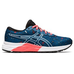 Asics - Kids Gel-Excite 7 Gs Shoes