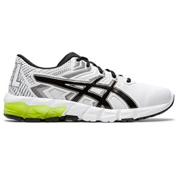 Asics - Unisex-Child Gel-Quantum 90 2 Sneaker