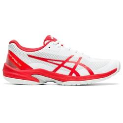 Asics - Womens Court Speed Ff Sneaker