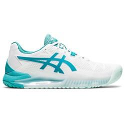 Asics - Womens Gel-Resolution 8 Sneaker