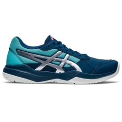 ASICS - Unisex-Child Gel-Game 7 Gs Shoes