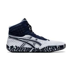ASICS - Mens Aggressor 4 Shoes