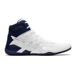 Asics - Mens Matcontrol 2 Shoes