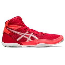 ASICS - Kids Matflex 6 GS Shoes
