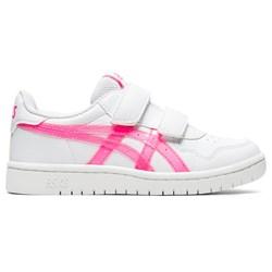 Asics - Kids Japan S Ps Shoes